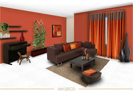 color schemes for brown furniture. Baby Nursery: Personable Living Room Color Schemes Brown Sofa Home Interior Design Modern Couch Furniture For A
