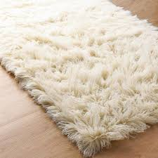 home and furniture luxurious flokati rug on white crate and barrel flokati rug sacstatesnow