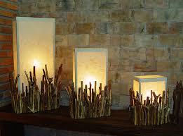 home lighting decor. home decor accessories fun activity idea lighting