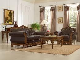 Rustic Living Room Set Rustic Living Room Furniture Set