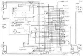 28 ems stinger 4424 wiring diagram new teamninjaz me at nicoh me volvo ems2 wiring diagram ems stinger wiring diagram best of 4 ecu inside 4424