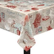 c ss fabric patio umbrella hole tablecloth zipper