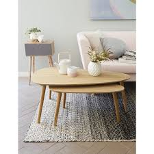 coffee table coffee table kmart marble top wire com au
