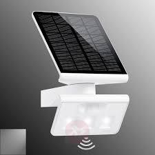 x solar l s solar led outdoor wall light efficient 8505637x 01