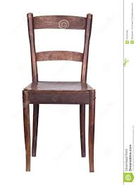Kitchen Chair Antique Kitchen Chairs Wood Winda 7 Furniture