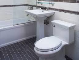 how to redo bathroom floor. Redo Bathroom Floor How To Unbelievable O