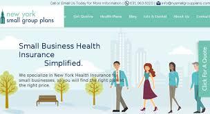 small business health insurance quotes 44billionlater