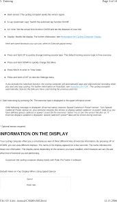L2 Power Output SensorTM W.I.N.D User Manual file://D:\User_manual ...