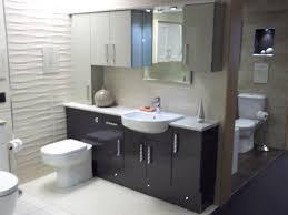 bathroom furniture ideas. Bathroom Cabinets 18 Inches Deep Furniture Fitted Ideas