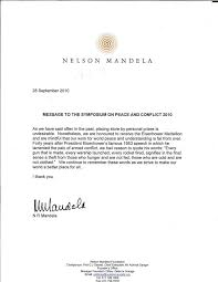 die besten nelson mandela book ideen auf nelson nelson mandela received a the eisenhower medallion in 2010 ptpi received a nice note back
