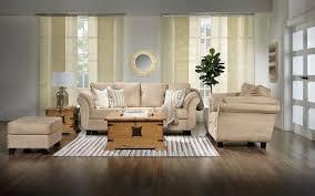 beige furniture. Beige Furniture E