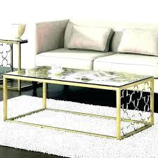 hammered coffee table hammered coffee table gold metal coffee table legs hammered hammered metal coffee table