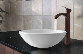 full size of bathroom bathroom sink materials and styles beautiful bathroom sink styles bathroom sink