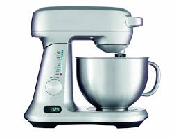 Top Brand Kitchen Appliances Reviews Kitchen Mixers Reviewed