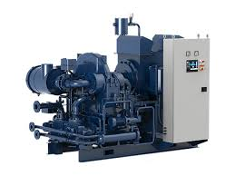 compresor industrial. products / air compressor centrifugal compressor_air | industrial compressors - denair compresor