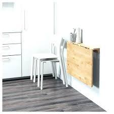 Ikea Tables Pliantes Affordable Console Rallonge Ikea Table Pliante