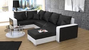 Couch Garnitur Ecksofa Sofagarnitur Sofa Palio 1 U