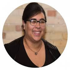 Eleanor Moreno | Latino Community Coalition