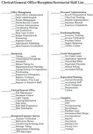 strengths and weaknesses examples strengths to list on resume guide to talking about strengths