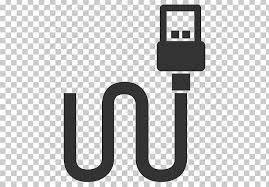 wiring diagram pc icon wiring diagram show wiring diagram for health icon wiring diagrams konsult wiring diagram pc icon