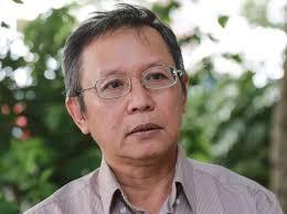 Image result for giảng viên Phạm Minh Hoàng