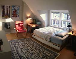 bedroom decorating ideas cheap. Bedroom:Creative Decorating Attic Bedrooms Decoration Ideas Cheap Gallery Under Home Improvement Creative Bedroom I