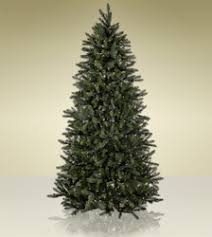 Christmas Tree Clip Art At Clkercom  Vector Clip Art Online Christmas Trees Small