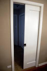 pocket doors 1