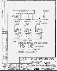 ge mcc bucket wiring diagram image free collection of wiring motor control center wiring diagram ge mcc bucket wiring diagram motor control center wiring diagram wildness