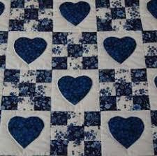 Amish Quilt Patterns Magnificent 48 Best Amish Quilt Patterns Images On Pinterest Amish Quilt
