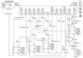 gmc o2 sensor wiring diagram gmc wiring diagrams online 2001 02 8 1l oxygen sensors a4 oxygen sensor wiring diagram