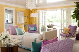 grey and purple bedroom color schemes. Color Scheme Turquoise Purple And Yellow Grey Bedroom Schemes L