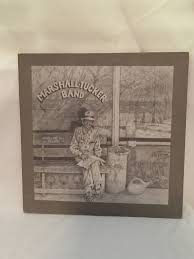Marshall Tucker Band: Where We All Belong Double Album; Vintage ...