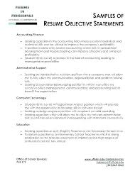 Sample Bartender Resume Magnificent Bartender Resume Example Bartender Resume Sample Head Bartender Job