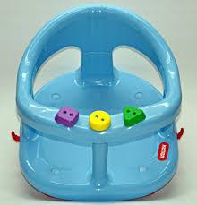 keter baby bath tub ring seat blue mykidsupplies