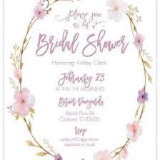 Free Bridal Shower Invitation Templates For Word Pics Free Bridal