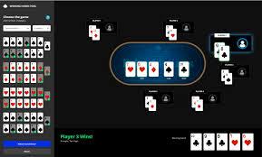 5 Card Poker Hands Chart Poker Hand Ranking Free Poker Hand Ranking Chart