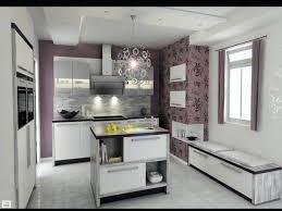 Design A Bedroom Online For Free Awesome Design Inspiration