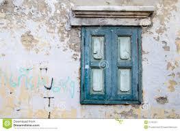 Antique Windows Antique Windows Vintage Window Stock Image Image 27781261