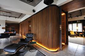 Interior Design Internship In Chennai Mancini Design