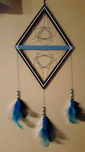 Set It Off Dream Catcher Extraordinary Dream Catcher Set It Off Tumblr