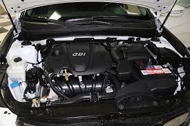 hyundai sonata 2013. 2013 hyundai sonata 4dr sedan 24l automatic limited 16108182 30