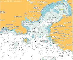 Mapsend Bluenav Charts Magellan Mapsend Bluenav Europe V 1 00 E Phihagetf