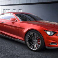 2018 ford thunderbird. modren ford 2018 ford mustang amazing features intended ford thunderbird r