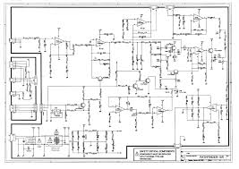 Links to vox schematics page 3 rh music electronics vox pathfinder 15r cover vox pathfinder circuit board
