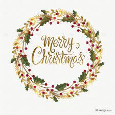 christmas #jesus #god #festivel ...