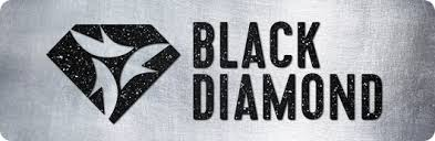 It Works Diamond One 2016 Wrap Up