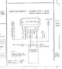 sr20de distributor wiring data wiring diagram blog sr20de distributor wiring