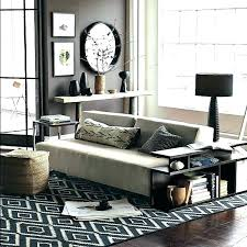 black and white tribal rug tribal print rug black and white tribal rug tribal patterns for black and white tribal rug