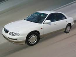 2002 mazda millenia vacuum diagram 2002 image similiar 2000 mazda protege engine vacuum diagram keywords on 2002 mazda millenia vacuum diagram